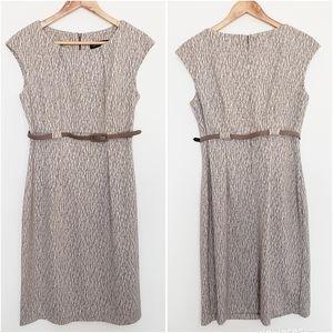 Dresses & Skirts - 2 for $25 work attire dress